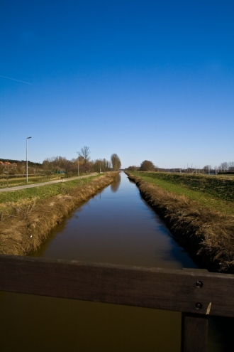 Schulens meer