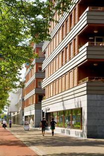 Wyck - Maastricht