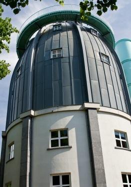 Bonefantenmuseum Maastricht