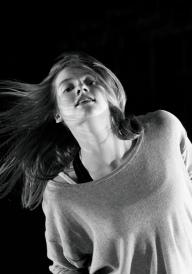Breakdance_meisje
