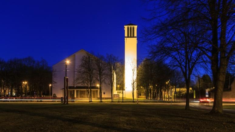 H.Hartkerk Boekt