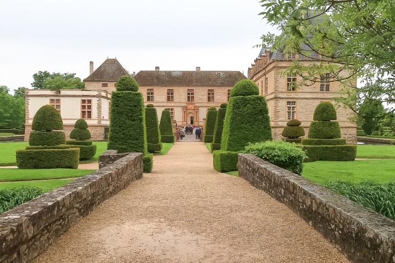 Chateau de Comartin-001