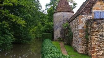 Chateau de Comartin-002