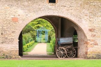 Chateau de Comartin-003