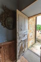Chateau de Comartin-009