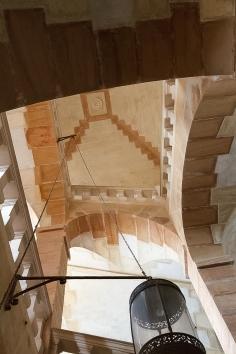 Chateau de Comartin-012
