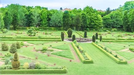 Chateau de Comartin-016