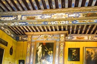 Chateau de Comartin-022