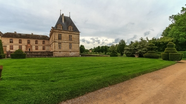 Chateau de Comartin-031
