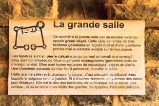 Guédelon-76