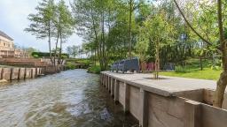 Moulin de Broaille-11