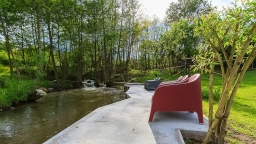 Moulin de Broaille-12