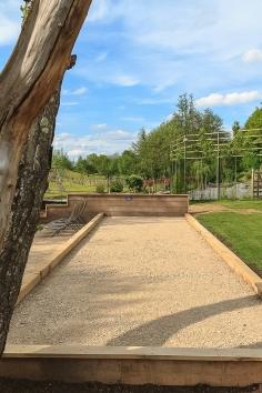 Moulin de Broaille-2