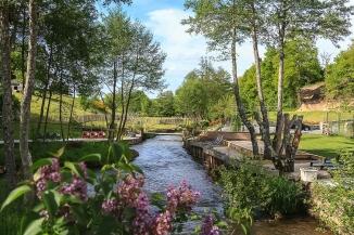 Moulin de Broaille-31