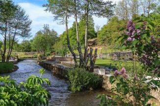 Moulin de Broaille-32