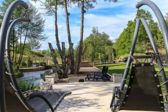 Moulin de Broaille-34