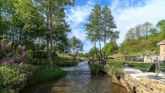 Moulin de Broaille-36