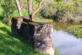 Moulin de Broaille-52