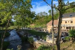 Moulin de Broaille-54