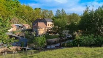 Moulin de Broaille-62