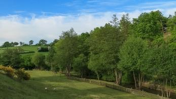 Moulin de Broaille-65