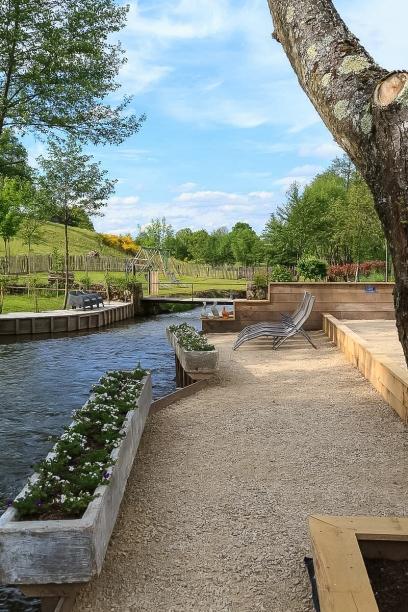 Moulin de Broaille-7
