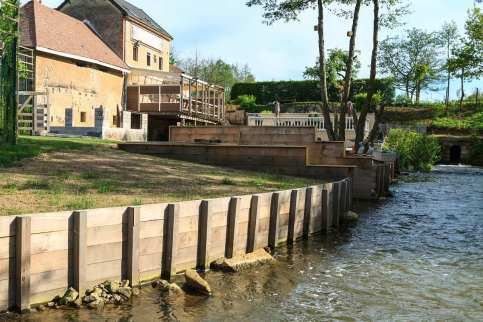 sized_Moulin de Broaille-024 (2014_08_13 12_16_33 UTC)