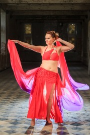 sized_Bellydance-006