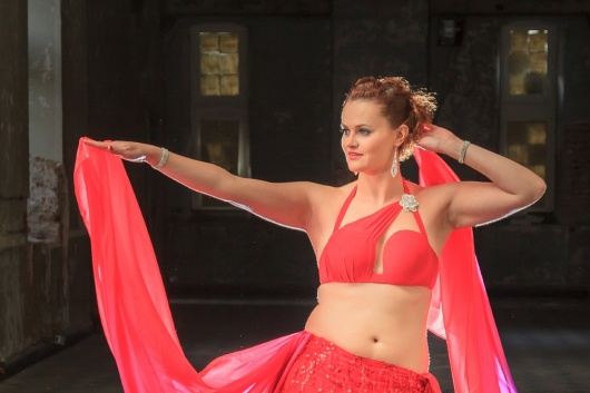 sized_Bellydance-007