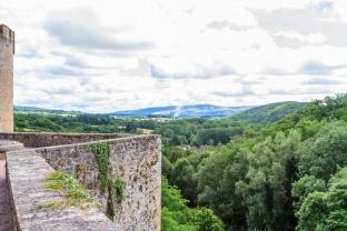 Moulin de Broaille-137