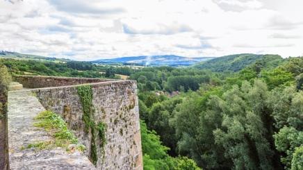 Moulin de Broaille-139