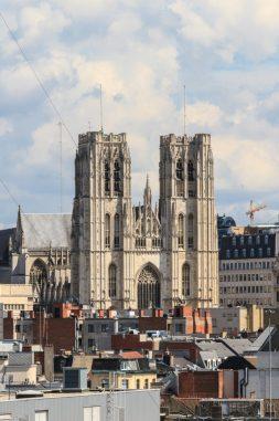 sized_Brussel-34