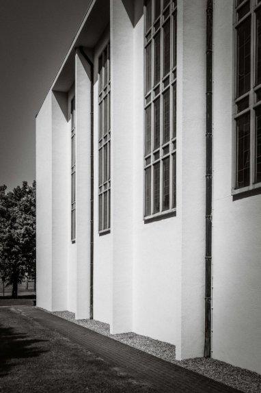 sized_Buurthuis-076